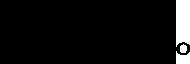 img_logo_nero